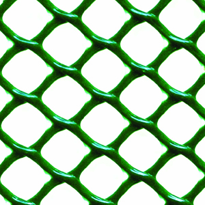 Plant Support Netting