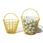 Ball Collection Buckets for Golf from Tildenet