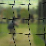 Perimeter Netting - Cricket/Tennis/Hockey