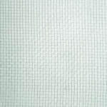 Fine Woven Insect Netting