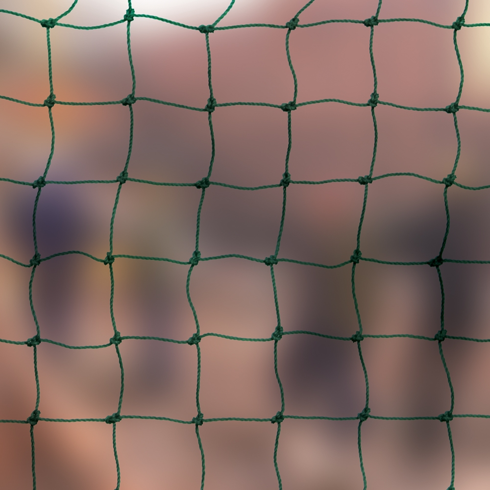 Fabric & Netting