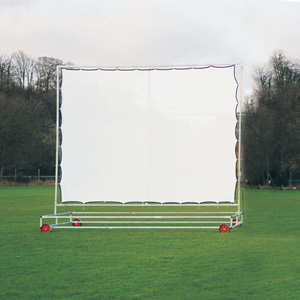 Sight Screen