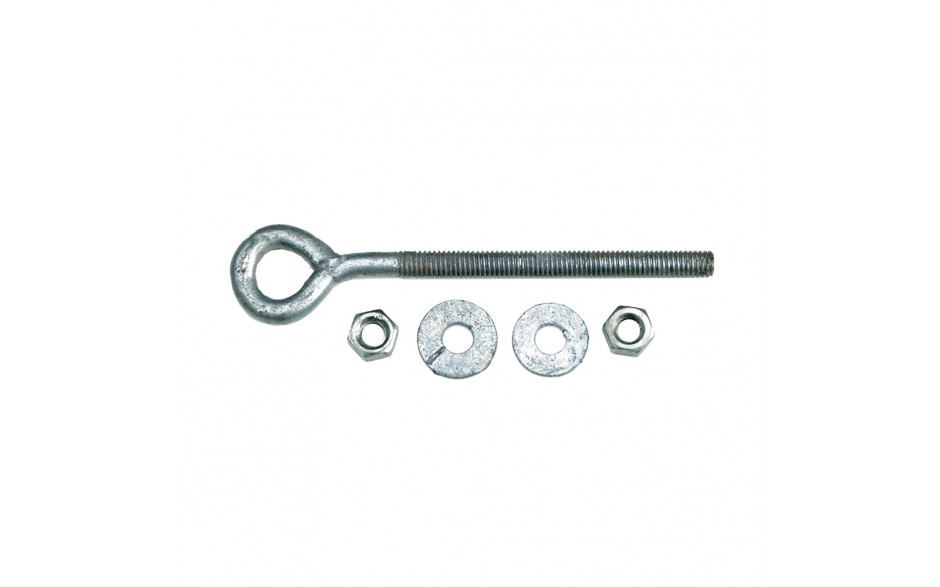 Eye Bolt from Tildenet
