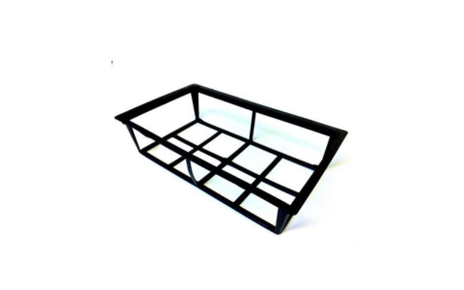 Standard Rootrainer Tray