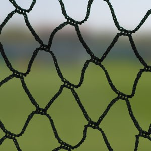 Perimeter CRI 25mm Netting