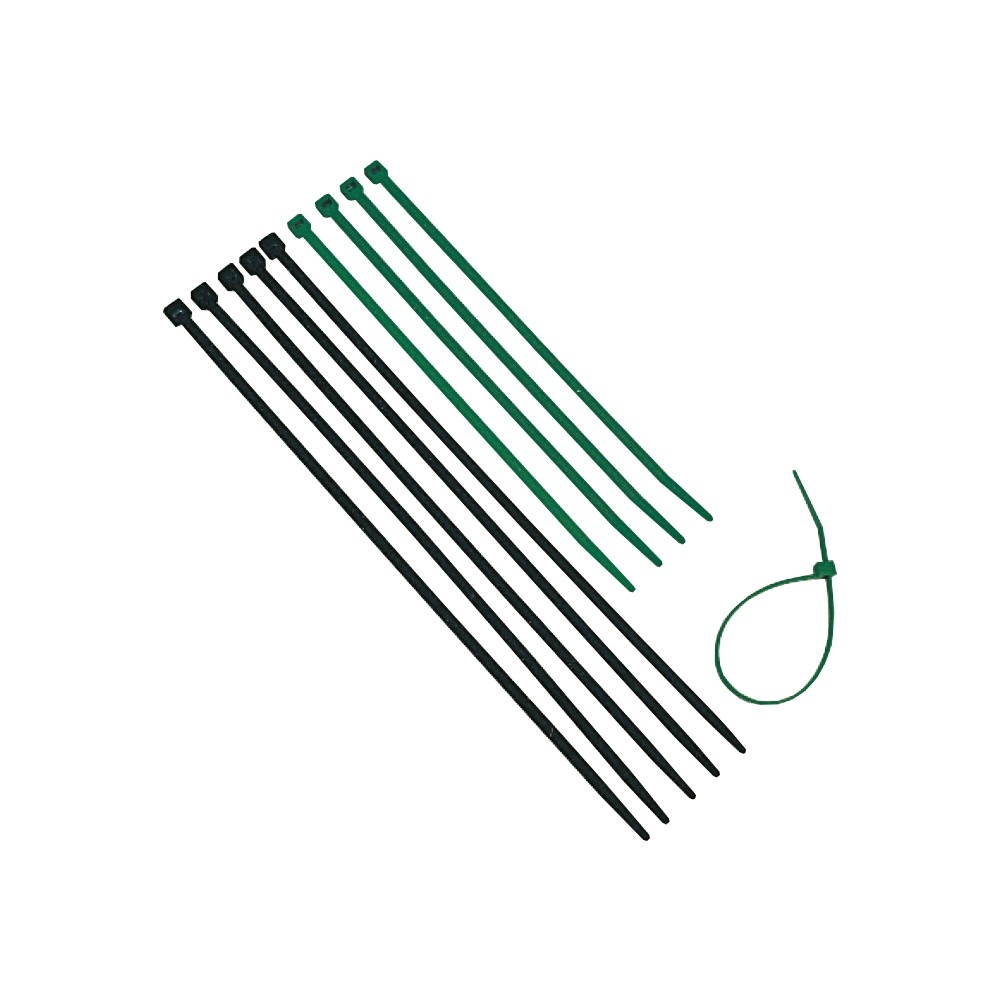 Cable Ties from Tildenet