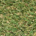 Clifton Artificial Grass from Tildenet