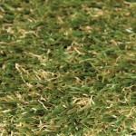 Kingswood Artificial Grass from Tildenet