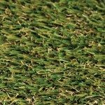 Brislington Artificial Grass from Tildenet