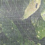 Ultra Fine Woven Insect Netting