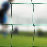 Perimeter Netting - Football/Rugby